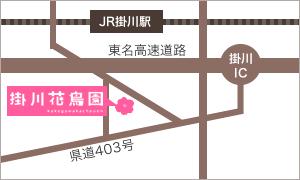 078image_map