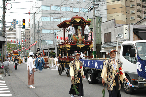 sumiyoshi_01