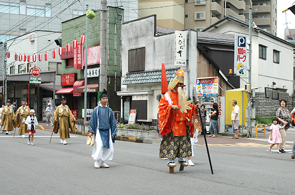 sumiyoshi_02