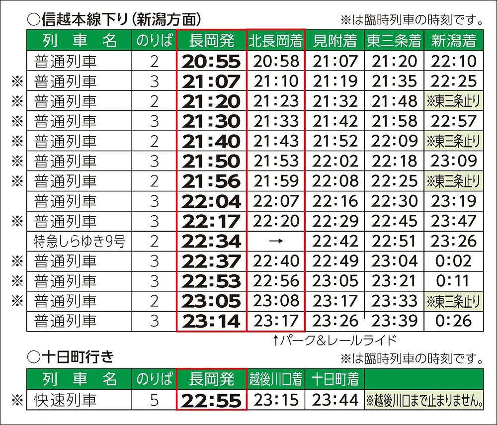 2016zairaikudari_1000